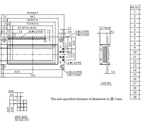 شماتیک ای جی بی تی 1mBI600U4-120