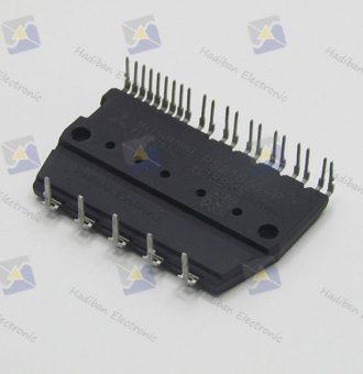 آی جی بی تی PS21565-P