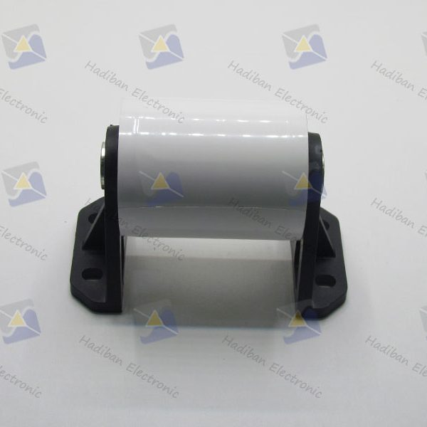 خازن 1GLY620D800-39