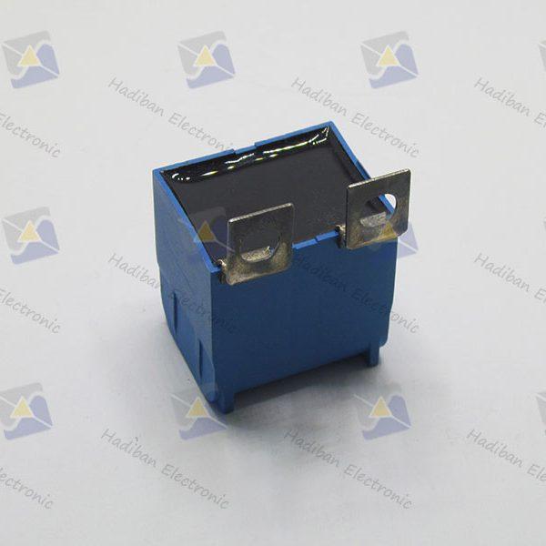 خازن 1GSBH510D1250-01