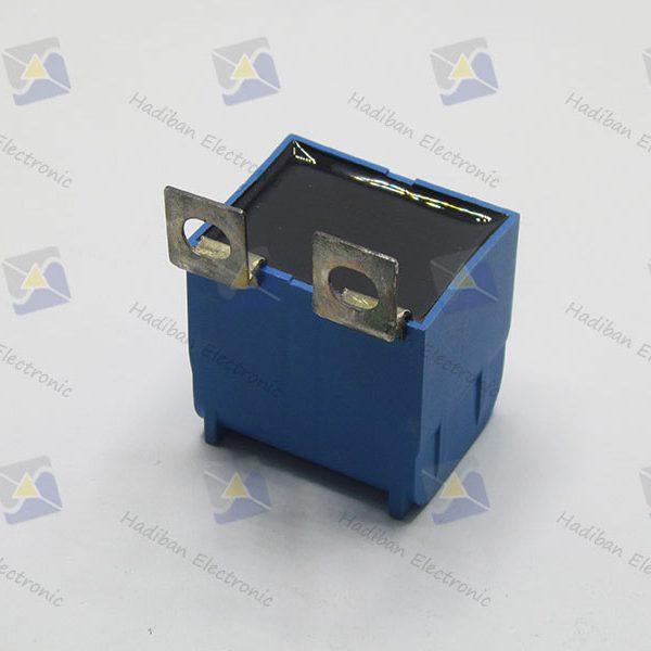 خازن 1GSBH510D2000-01