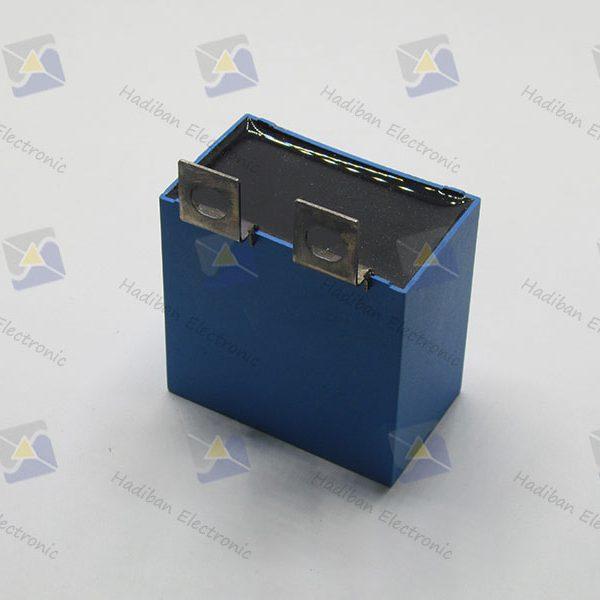 خازن 1GSBH530D1250-01