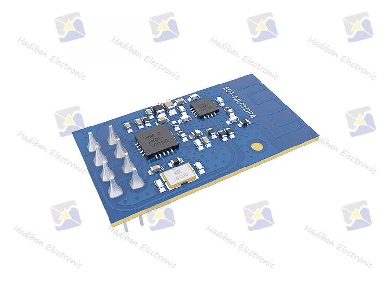 E01-ML01DP4