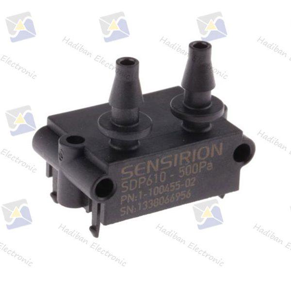SDP610-500Pa