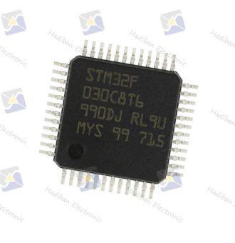 آی سی STM32F030C8T6