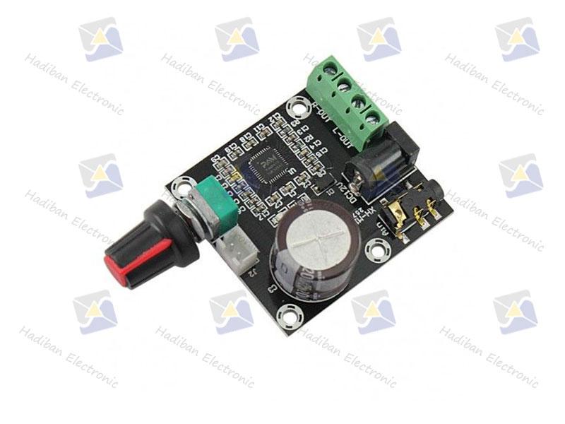 XH-M120-_-Audio-Amplifier