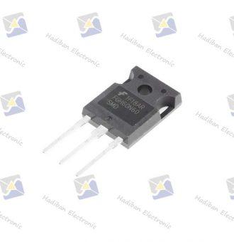 IGBT 60n60 SMD
