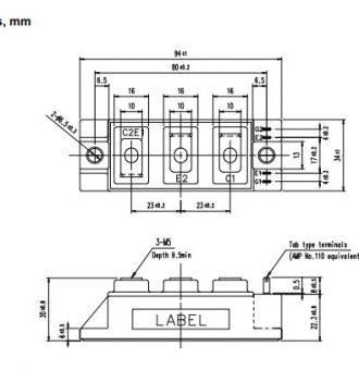 2MBI100VA-120-50-schematic