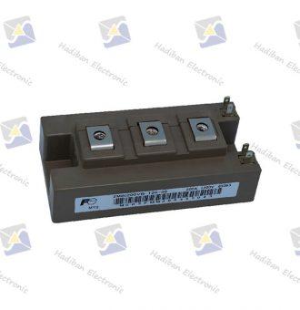 2MBI200VB-120-50