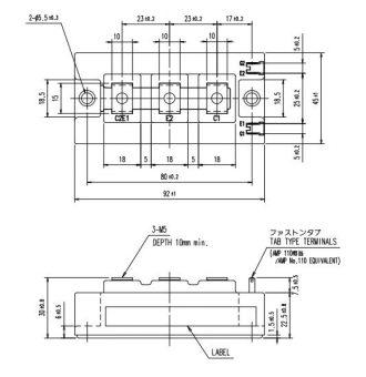 2MBI200VB-120-50-schematic
