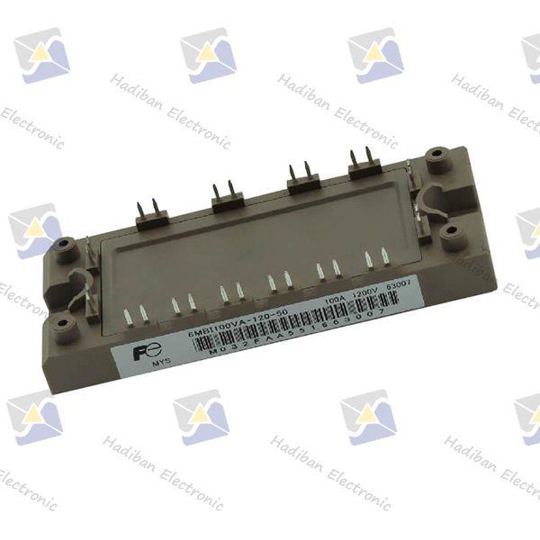 6MBI100VA-120-50