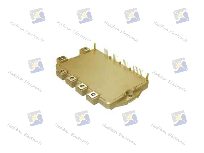 7MBP100VDA-120-50