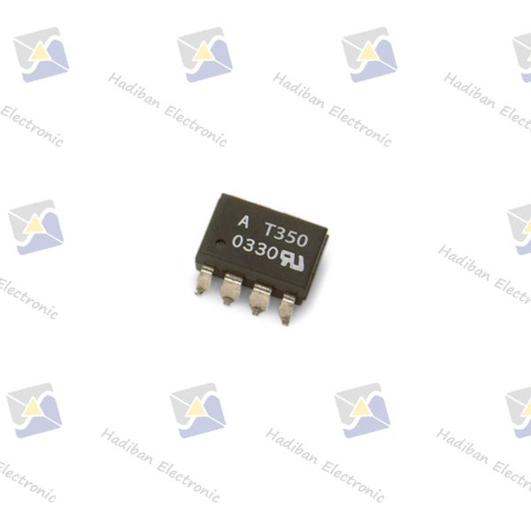 acpl-t350-560e