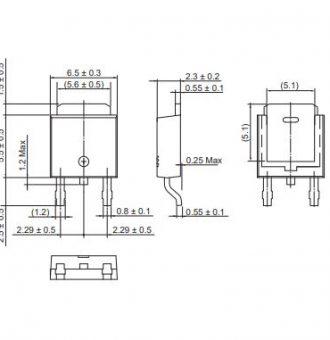 rjp30h1-package dimensions