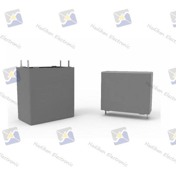 خازن DC-Link Capacitor For PCB