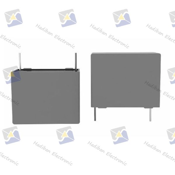 خازن (PCB)IGBT Absorption Capacitor