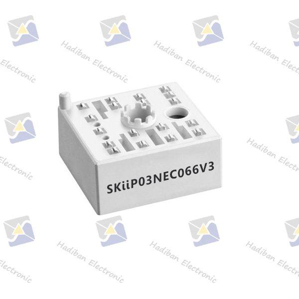 SKiiP03NEC066V3
