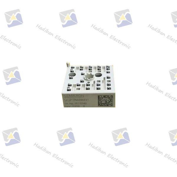 SKiiP11NAB066V1