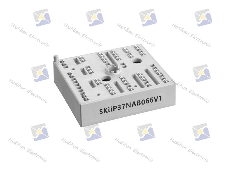 SKiiP37NAB066V1