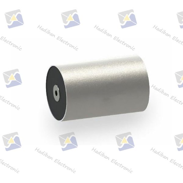 خازن Dry Type Absorption Capacitor