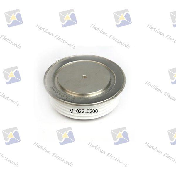 تریستور M1022LC200